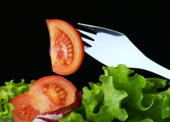 Глюкофаж похудения отзывы форум