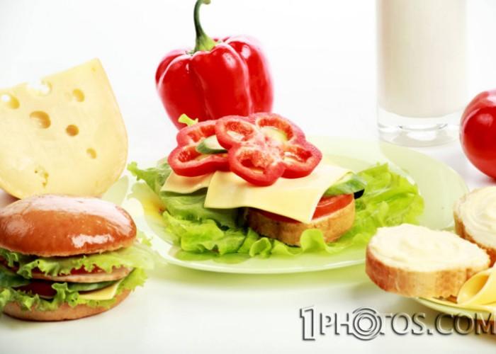 ожирение степени расчет