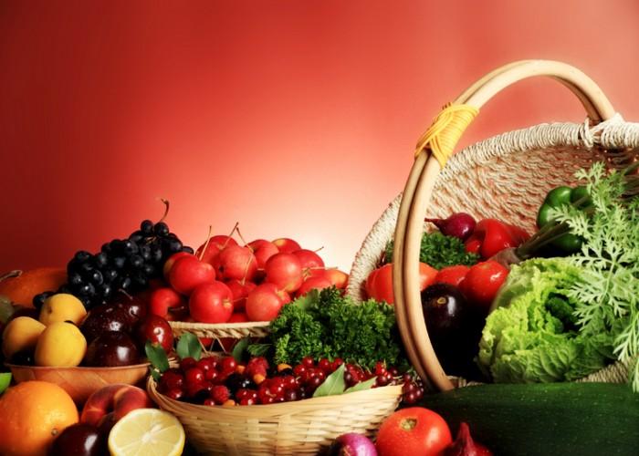 Толстеют ли от макарон  dietplanru