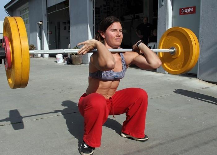 Методики похудения эффективные диеты отзывы худеющих