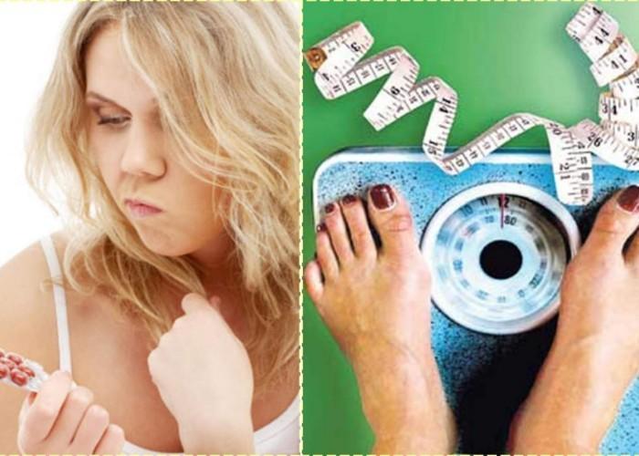 Можно ли худеть во время кормления грудью