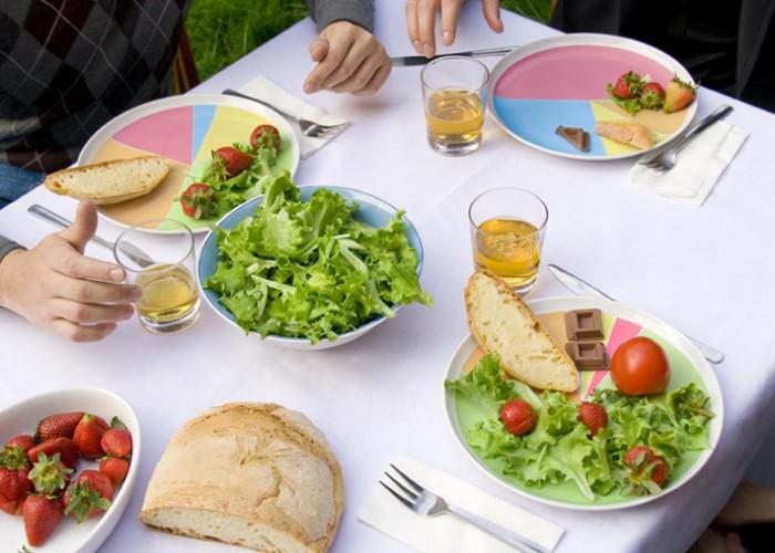 строгая диета при сахарном диабете 2 типа