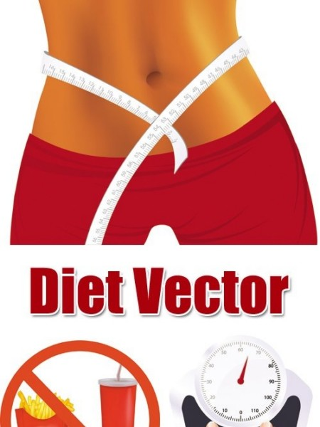 диета доктора миркина меню отзывы