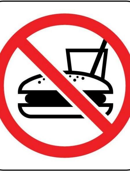 Отзывы диета протасова