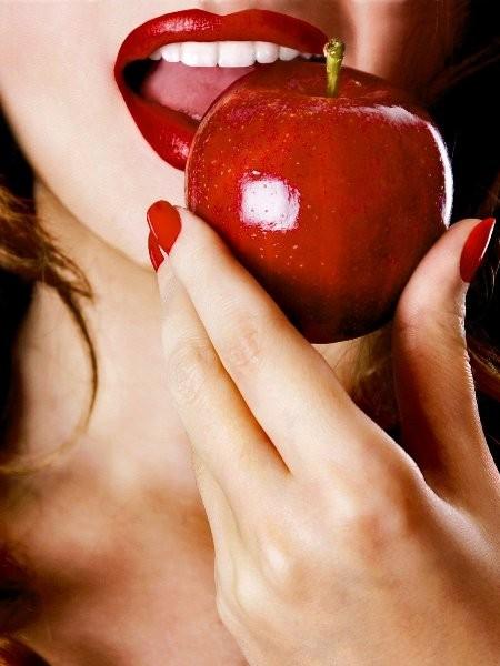 здоровое питание самара