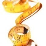 похудение энерджи диет с 76 кг