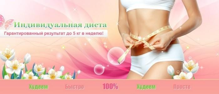 Результаты гречневой диеты  ФОТО  Разница в см и кг